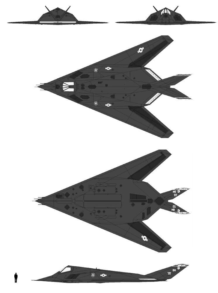 lockheed f-117 nighthawk, f 117 nighthawk, f 117a