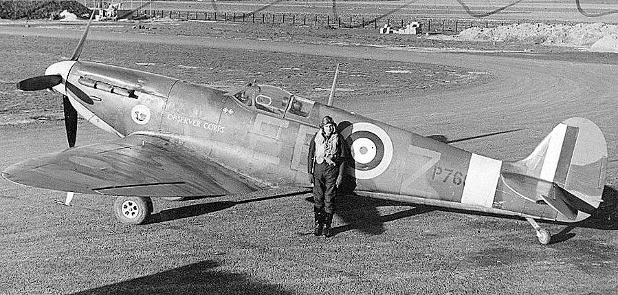 speedfire avion, spitfire avión, avios spitfire