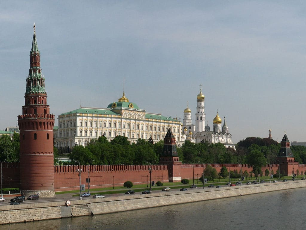 raskova, marina enterrada en el kremlin