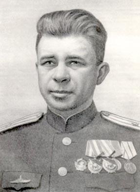 el capitán soviético aleksandr marinesko