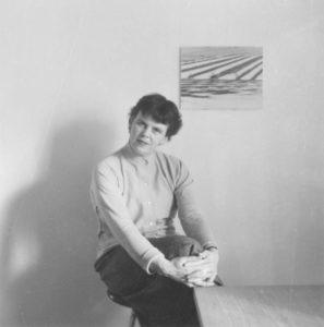 Inge Aicher-Scholl
