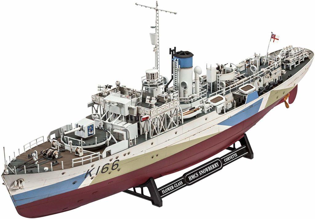 artesania latina modelismo naval, maquetas de barcos iniciacion, maquetas de barcos de madera para montar
