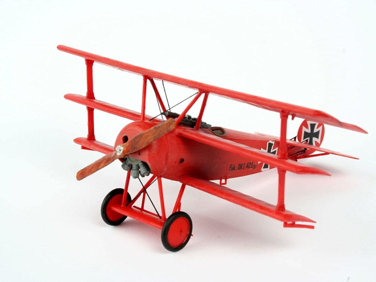 maquetas de aviones a escala para armar, maquetas de aviones de guerra, maquetas de aviones para armar