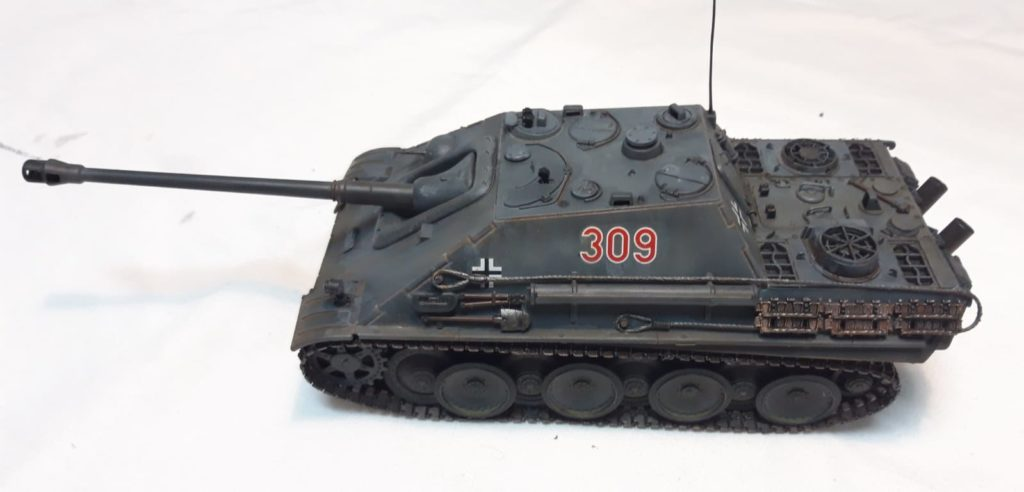 maqueta tanque de guerra, maquetas tanques segunda guerra mundial, tanques tamiya