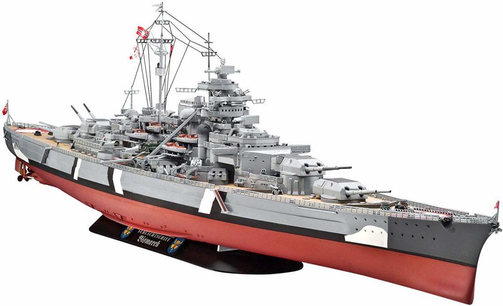hms endeavour maqueta, maqueta de un barco, maquetas de barcos madera