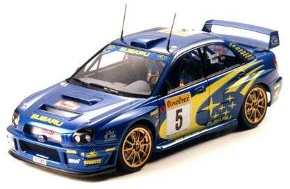 maquetas de coches de rally 1 24, maquetas para montar coches, maquetas tamiya coches