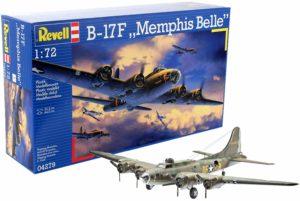 maquetas de aviones de plastico, tienda de maquetas de aviones, venta de maquetas de aviones a escala