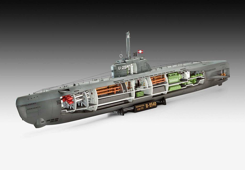 artesania latina barcos, maquetas barcos de guerra, maquetas de barcos amazon
