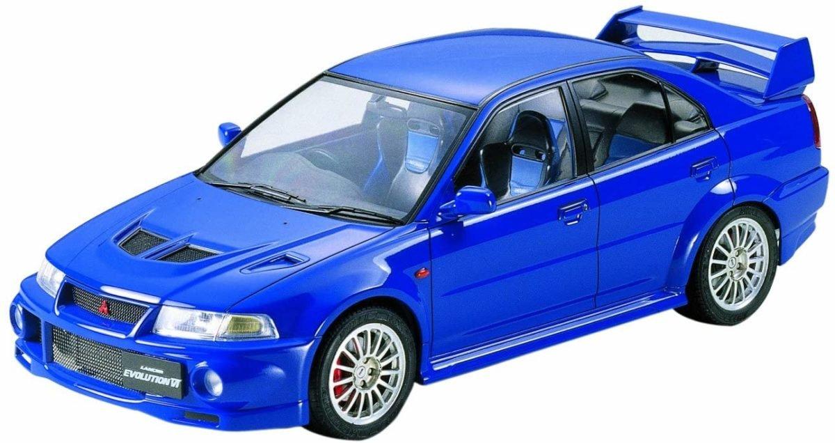 coches maqueta, venta de maquetas de coches