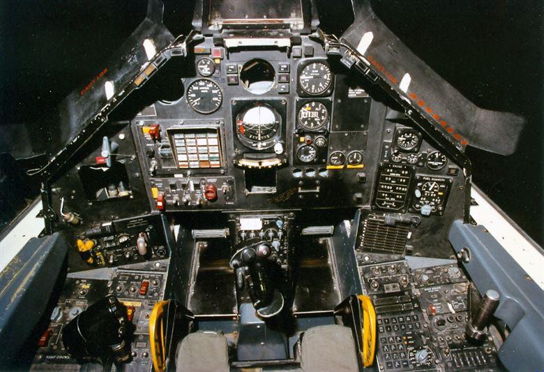 aviones f117, avion anti radar, nighthawk f 117