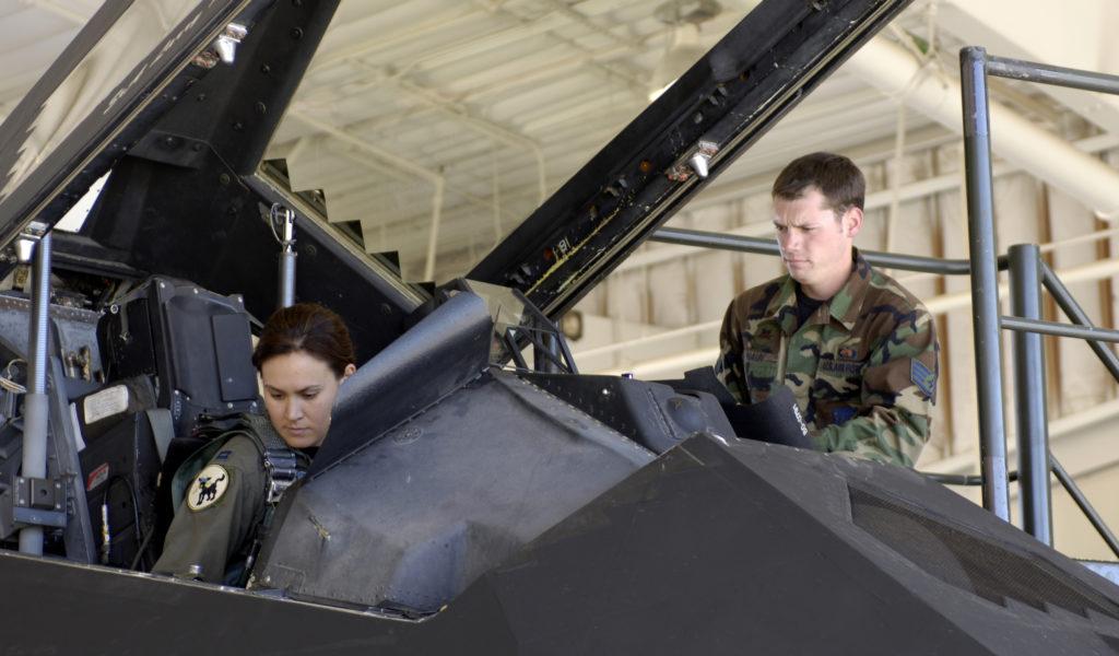 f 117 nighthawk derribado, , lockheed f 117, avion f117