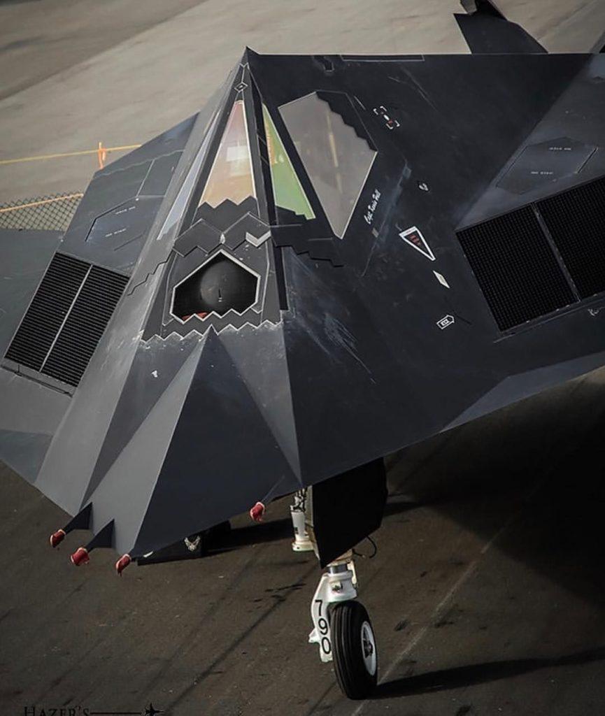 f 117 1 72, lockheed f-117, , f-117a nighthawk