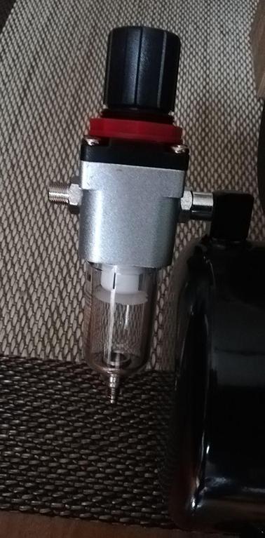 filtro humedad compresor,  amazon compresores de aire,  precio compresor aire