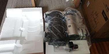 compressor aerografo, compresor para aerografo, compresor de aire precio