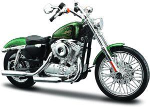 maqueta de motos, maqueta moto para montar, maqueta bmw