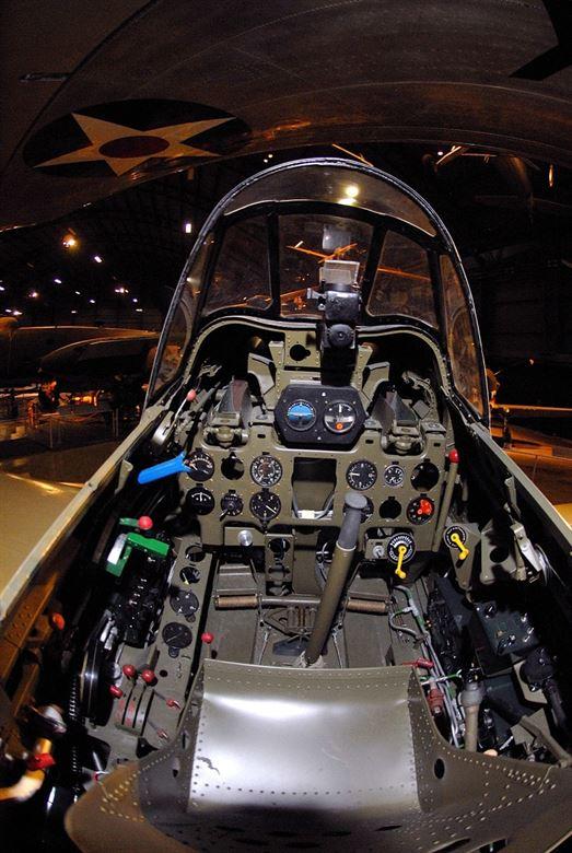 caza zero, mitsubishi aviones, mitsubishi segunda guerra mundial