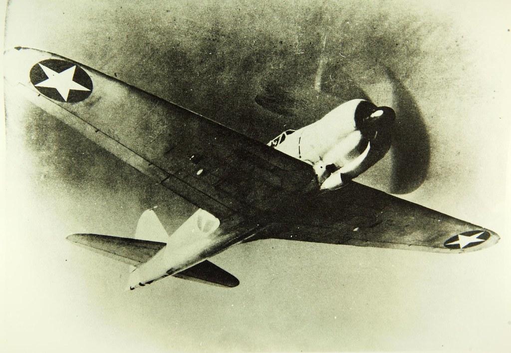 mitsubishi zero fighter, a6m mitsubishi, avion japones zero