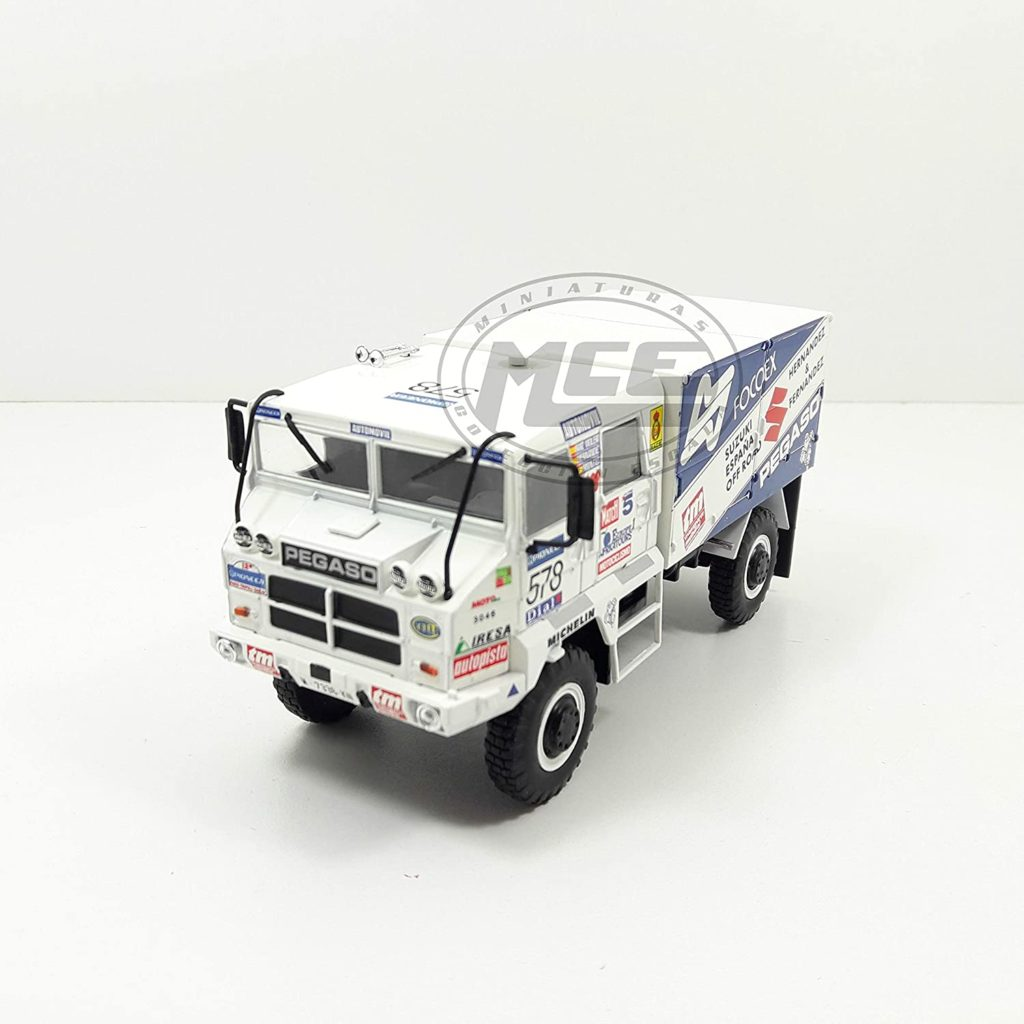 pegaso camión, pegaso camion