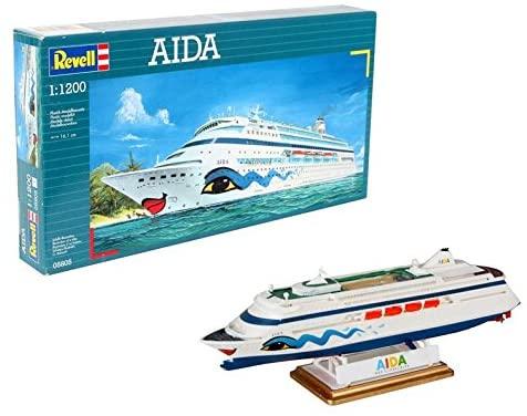 como hacer barcos a escala de madera, como hacer un barco de madera a escala, como hacer maquetas de barcos
