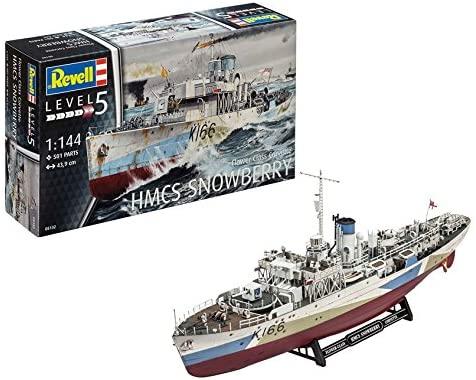 maquetas de barcos de madera para construir, barcos modelos a escala, maqueta submarino