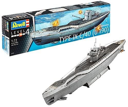 modelismo submarinos, velero modelismo, maquetas de barcos tiendas