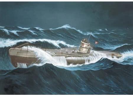 barcos maquetas, barcos de maqueta, amazon modelismo naval