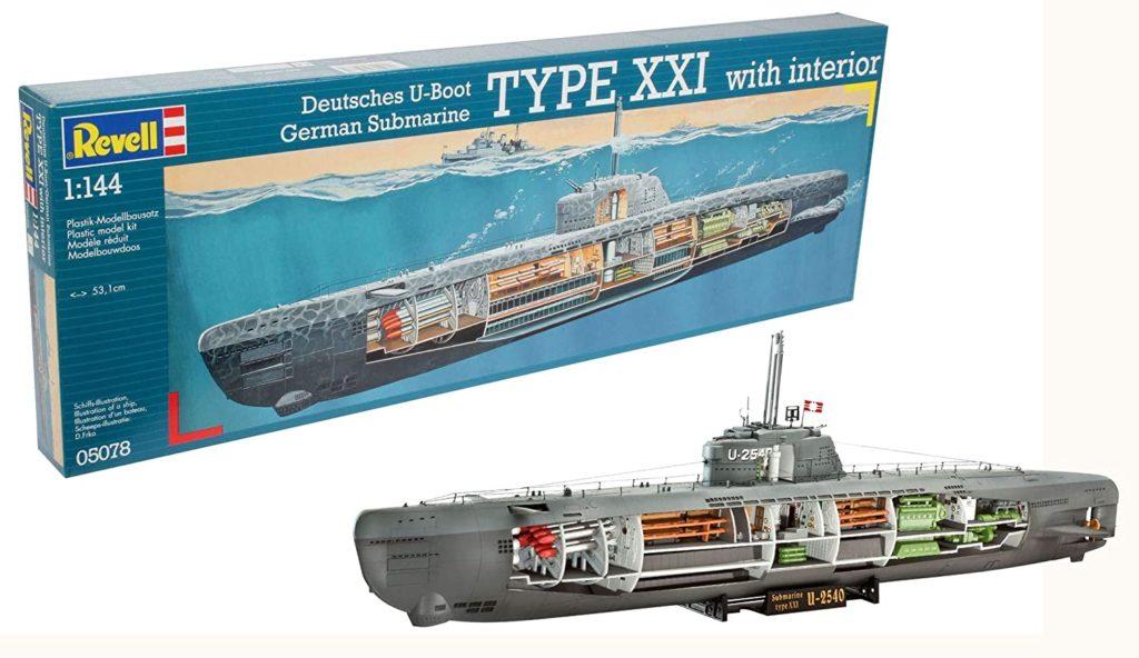maquetas para construir barcos, modelismo a escala, modelismo naval artesania latina