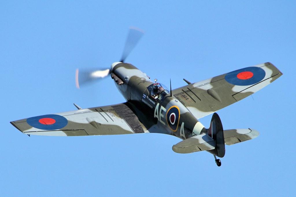 supermarine spitfire mk iv, supermarine spitfire mk ii, spitfire supermarine