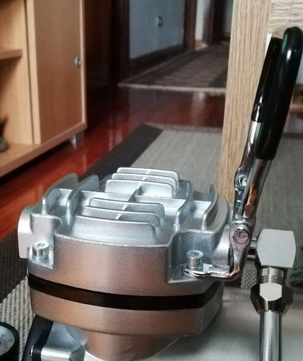 compresor de aire de 100 litros, compresor de aire 100 litros, compresor 10 bares