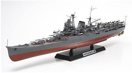 barcos a escala para construir, comprar maquetas de barcos para construir, maqueta cutty sark