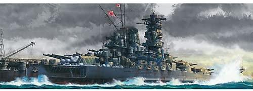 maqueta barco madera para montar, maquetas barcos para montar, maquetas de barcos antiguos para armar