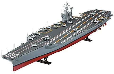 maquetas de veleros para armar, maqueta de barco para niños, maquetas de barcos de plastico