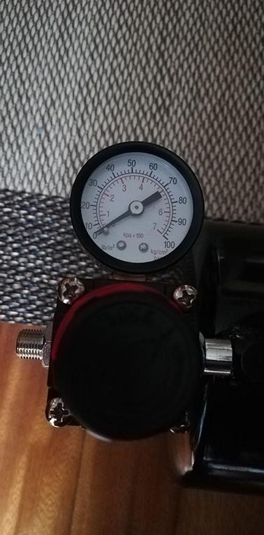 valvula compresor aire, precio de compresor de aire, manometro conexion posterior