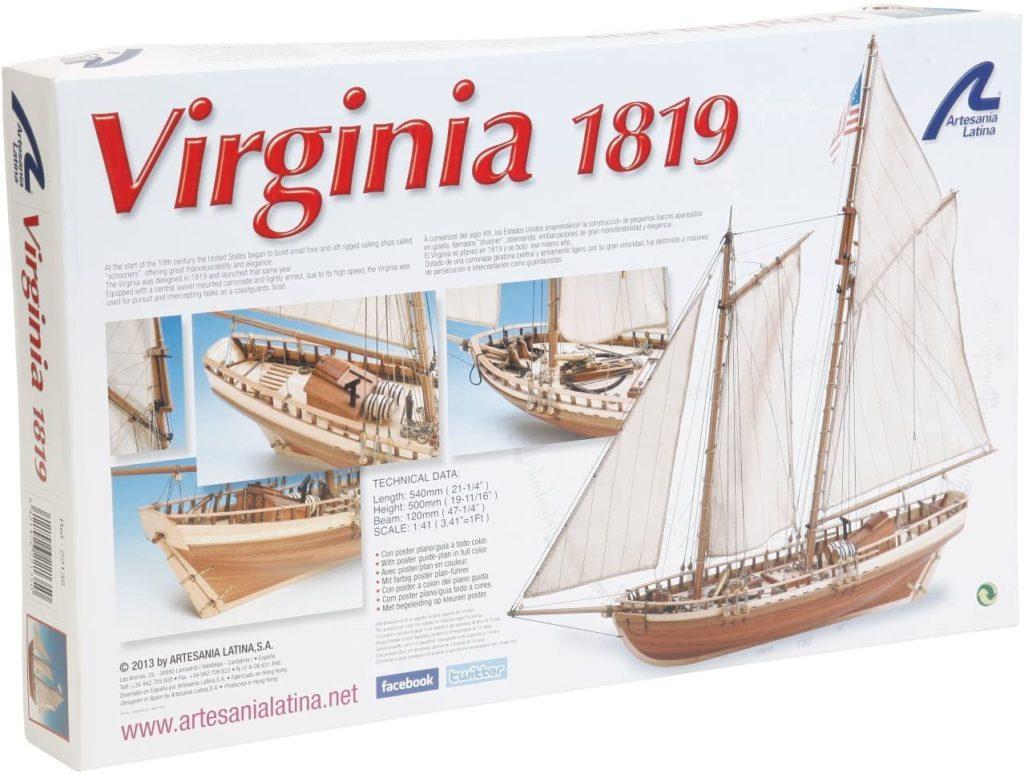 maquetas de barcos de vela, artesania latina barcos de madera, maquetas barcos de madera
