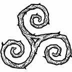 elfos silvanos 9th age