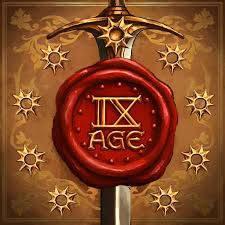 9th age warhammer