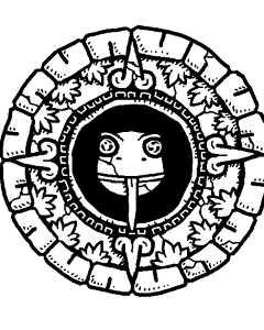 La imagen tiene un atributo ALT vacío; su nombre de archivo es saurios-ancestrales.jpg
