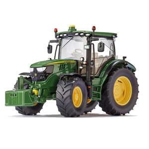 maquetas agricolas
