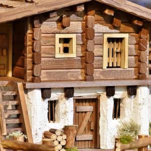 modelismo casas