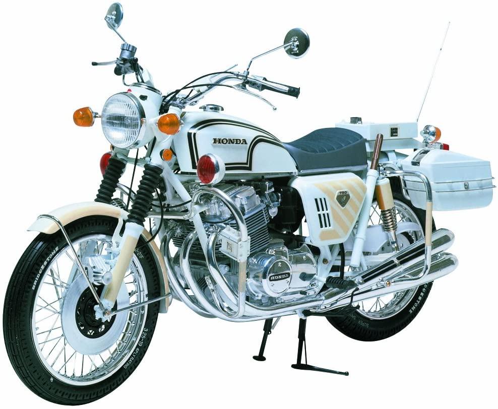 maquetas de moto escala 1 6