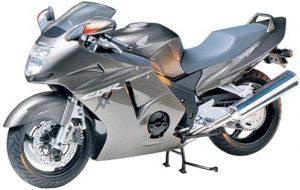 maquetas de moto tamiya